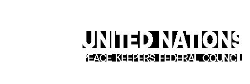 UNPKFC